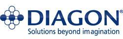 Гематологічні реактиви DIAGON